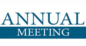 annual meeting june 7 steinhatchee chamber of commerce